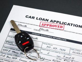 ไฟแนนซ์ไม่มีสิทธิ์! อย่าหลงเชื่อคำขู่ ทำความเข้าใจใหม่กับสิทธิของผู้เช่าซื้อรถยนต์ตามกฎหมาย