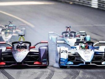 Formula E เผย รถแข่งเจเนอเรชั่นที่ 3 จะใช้เวลาในจุด Pit Stop เพียง 30 วินาที!