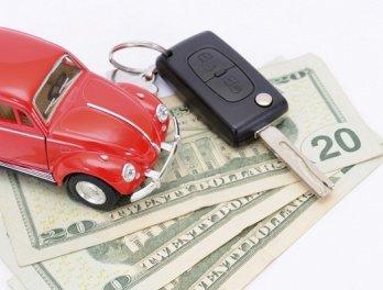 รถมือสองสีแดง ขายได้ราคาต่ำกว่ารถสีอื่น จริงหรือไม่???