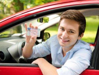 มือใหม่ต้องอ่าน! 10 สเต็ปสู่การเป็นนักขับที่ดี