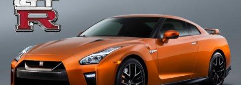 """Five Fact : Nissan GT-R 2019 กับ 5 เรื่องที่คุณอาจไม่รู้ว่ารถคันนี้มัน """"เจ๋ง !"""" แค่ไหน"""