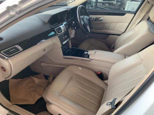 รถดีรีบซื้อ MERCEDES-BENZ E300