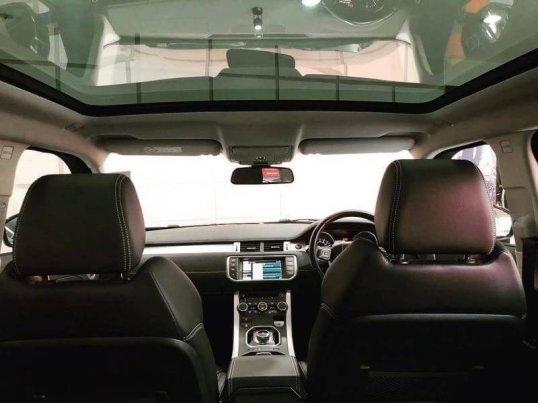 ขาย Land Rover Evoque-11