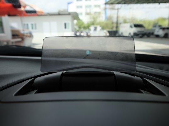 รถเข้าใหม่ MAZDA 3 SKYACTIVE รถสวย ไมล์น้อย การันตีโครงสร้าง น๊อตไม่มีขยับ ดอกเบี้ยเริ่มต้น2.69%-7