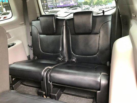 2014 Mitsubishi Pajero Sport 3.0 GT suv -7