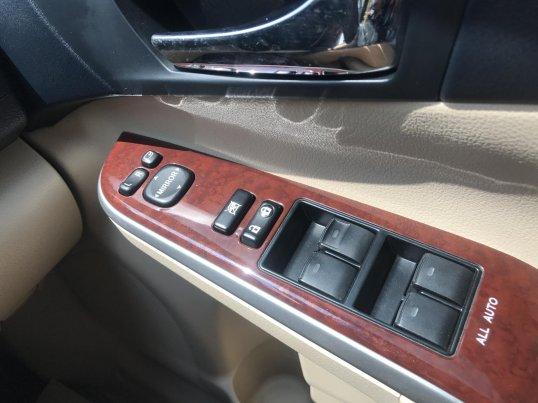 2012 Toyota CAMRY 2.0 G sedan -13
