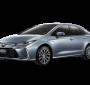 ราคา ตารางผ่อน – ดาวน์ Toyota Corolla Altis 2019 ล่าสุด