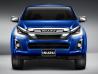 ใหม่ Isuzu D-MAX Blue Power อีซูซุ ดีแม็ก ตารางราคา-ผ่อน-ดาวน์ ล่าสุด