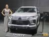 ราคา ตารางผ่อน Mitsubishi Pajero Sport โฉมใหม่