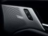 การออกแบบดีไซน์ภายใน Mazda 3 2020