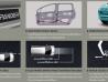 ระบบความปลอดภัย Mitsubishi Xpander 2021