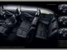 การออกแบบดีไซน์ภายใน Mitsubishi Xpander 2021