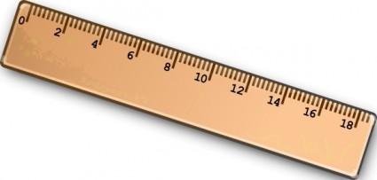 ruler-clip-art-5883